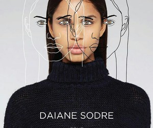 beautiful and daiane sodré image