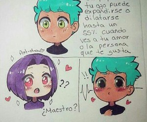 love, edd00chan, and fnafhs image