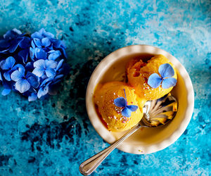 food photography, food styling, and foodie image