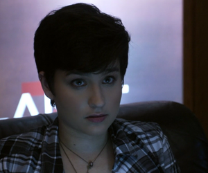 scream, love of my life, and bex taylor-klaus image