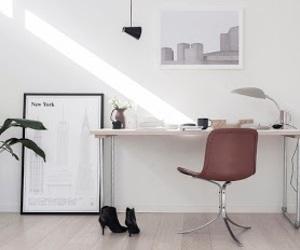 bambi, decor, and ideas image