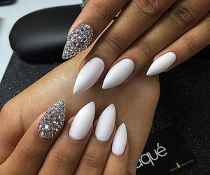 nail, dresswe reviews, and dresswe beauty reviews image
