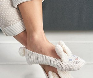 crochet boots, crochet ideas, and crochet projects image