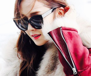 celebrity, korean, and singer-songwriter image