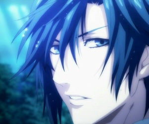 anime, uta no prince-sama, and tokiya ichinose image