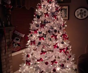 christmas, november, and season image