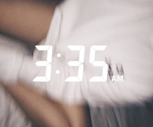 bed, blue, and blurred image