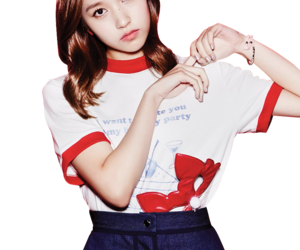 png, twice, and mina image