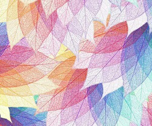 pattern, wallpaper, and colorful image