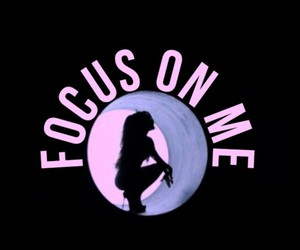 focus, background, and wallpaper image