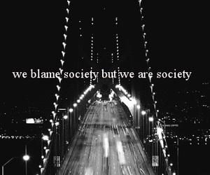 black and white, dark, and deep image