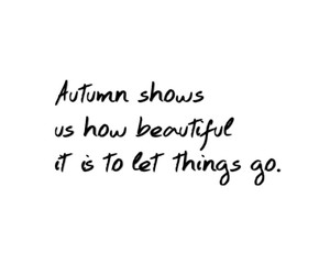 autumn, english, and life image