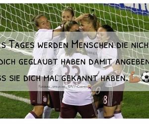 deutsch, liebe, and sport image