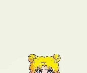 wallpaper and sailor moon image