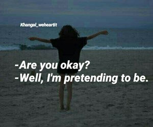 sadness image