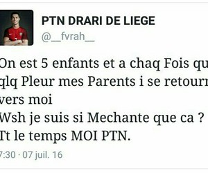 famille, twitter, and vérité image