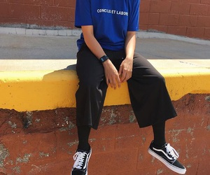 adidas, aesthetic, and clothes image