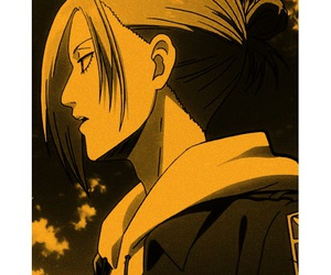 marley, snk, and annie leonhardt image