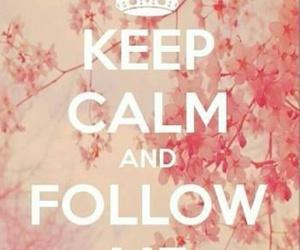 follow me follow me image