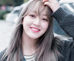 twice, kpop, and jihyo image