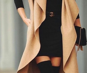 amazing, beauty, and clothe image