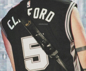 michael clifford, Clifford, and 5sos image