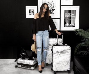 marble, travel, and packing tips image
