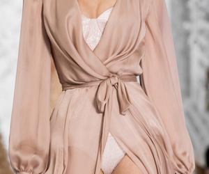 bikini, classy, and fashion image