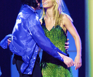 2001, britney, and britney spears image