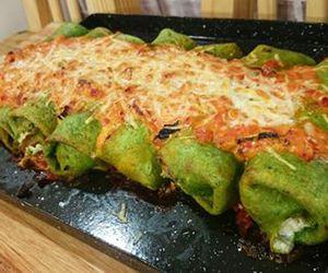 enchiladas and -food image