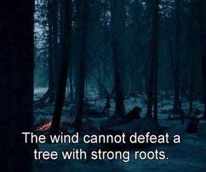 quote and movie image