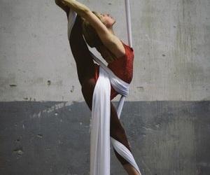 aerial silks image