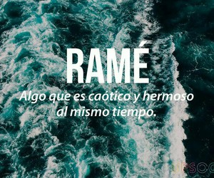 words, beautiful, and frases image