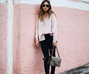fancy, ootd, and great image