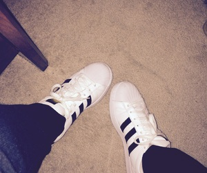 adidas, flash, and shoe of the day image