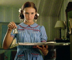 lolita, movie, and nymphet image