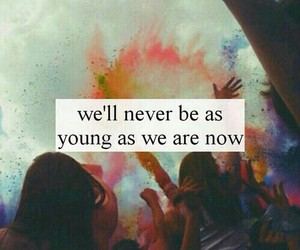 young and quotes image