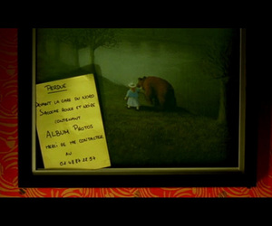 amelie, movie, and amelie poulain image