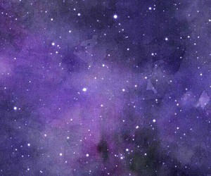 galaxy, background, and wallpaper image
