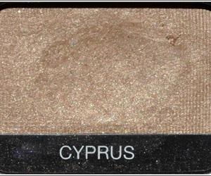 makeup, nars, and cyprus image