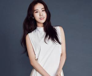 gayoon, kpop, and 4minute image