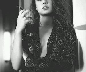 adele exarchopoulos, Adele, and beauty image