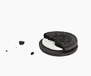 oreo and simple image