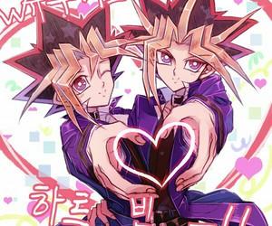 kawaii, pretty, and anime boy image