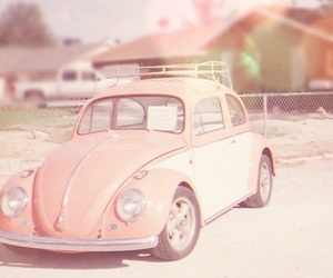 colors, vintage, and cute image