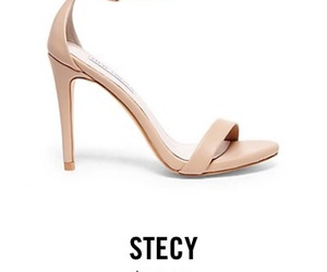 steve madden, cck shopping, and cck shoes image