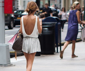 inspiration, sandals, and shorts image