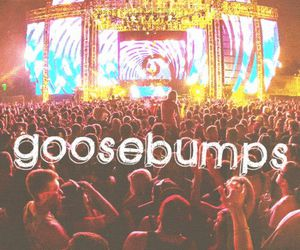 dance, edm, and love image
