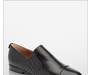 cck shopping and cck shoes image