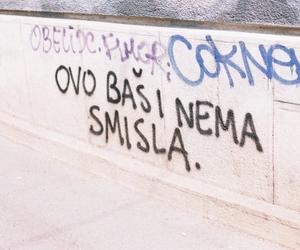 balkan, hrvatska, and citati image